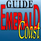 Emerald Coast Guide Magazine