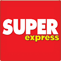 SuperExpress logo