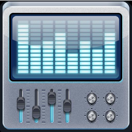 Groove Mixer - ミュージックビートメーカー 音樂 App LOGO-APP試玩