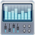Groove Mixer. Music Beat Maker icon