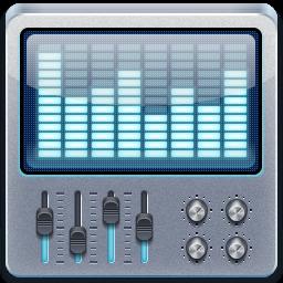 Groove Mixer - ミュージックビートメーカー