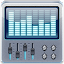 GrooveMixer - Music Beat Maker 1.6.4 APK for Android