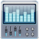 GrooveMixer - Drum Machine icon