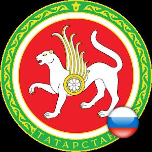 Русско татарский словарь 1.0