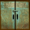 100 Doors 2013 Cheats icon