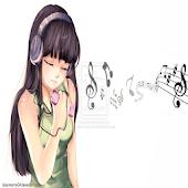 Kannada Melody Songs