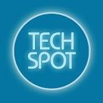Tech Spot - Tech & Gadget News 1.1.2 Apk