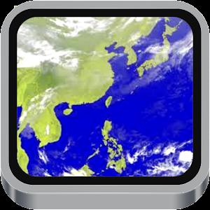 臺灣觀天氣 - 現在下雨嗎? 天氣觀測一把罩!