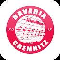 FCB Fanclub Bavaria Chemnitz logo