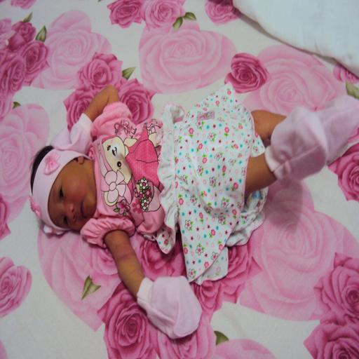 1001 + Koleksi Nama Bayi Islam