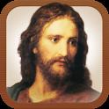 Bible Videos icon