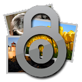 Safe Gallery (Media Lock) APK Descargar