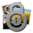 Safe Gallery (Media Lock) v 5.0.1 app icon