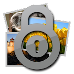Safe Gallery Free (Media Lock) 4.0.4 Apk