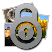Safe Gallery (Media Lock) APK baixar
