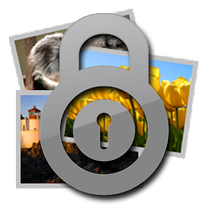 App Safe Gallery (Media Lock) APK for Windows Phone