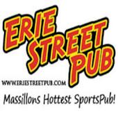 Erie Street Pub