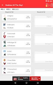 ESPN Tournament Challenge Screenshot 7