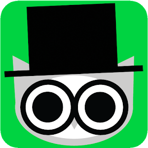 Hoot Free Video Messaging Android Apps On Google Play