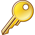 Gold Silver Prices License Key logo