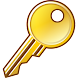 Gold Silver Prices License Key icon