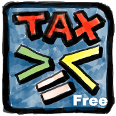 Income Tax Compare Aus Free