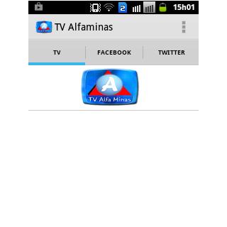 TV Alfaminas