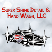 Super Shine Detail & Hand Wash