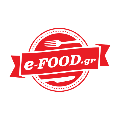 e-FOOD Delivery for PC