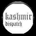 Kashmir Dispatch : News Online icon