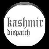 Kashmir Dispatch : News Online