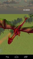 Screenshot of Dragon Run