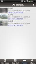 RMON screenshot thumbnail