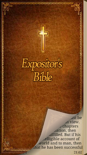 Holy Bible - But the Word of the LORD was unto them ……. Here a little, and There a little….Holy Bibl