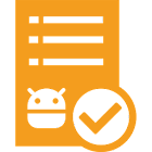 AE Order icon