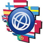 Multilexicon icon