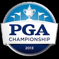 PGA Championship 3.2.3