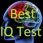 IQ Test New