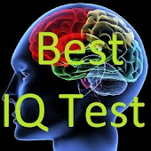 IQ Test New
