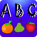 ABC kids in spanish