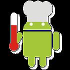 Meat Temperature Guide icon