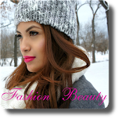 Bethany Mota Fashion Beauty