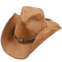 Country Music Ringtones III icon