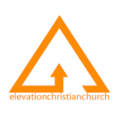 Elevation Christian Church