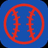 Chicago C Baseball Pro