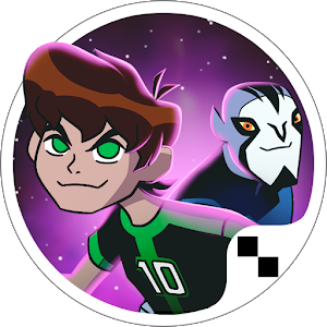 Wrath of Psychobos – Ben 10 for PC and MAC