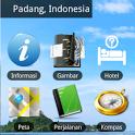 Pariwisata di Kota Padang icon