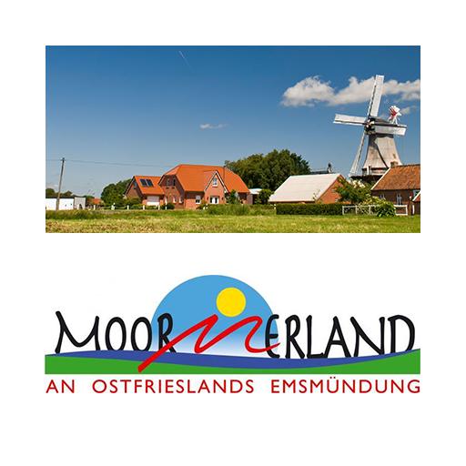 Moormerland