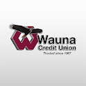 Wauna Credit Union icon