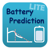Battery Notify,Prediction Lite